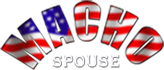 image for MachoSpouse Website