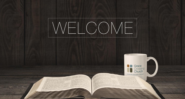 image for Grace Crossing Church Beavercreek Ohio