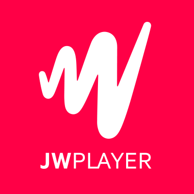 image for JW PLAYER 5 Config
