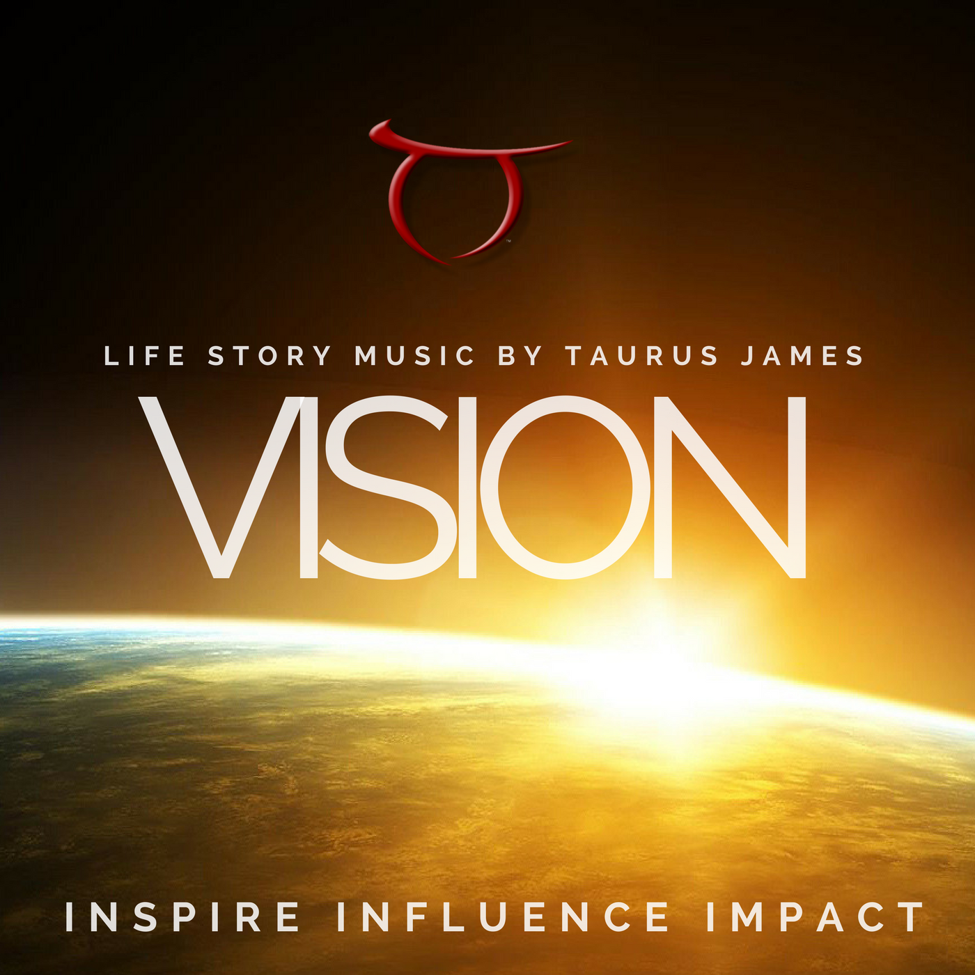 VISION Music Album